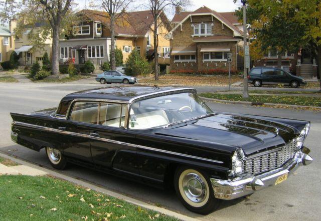 Used Cars Lincoln Illinois