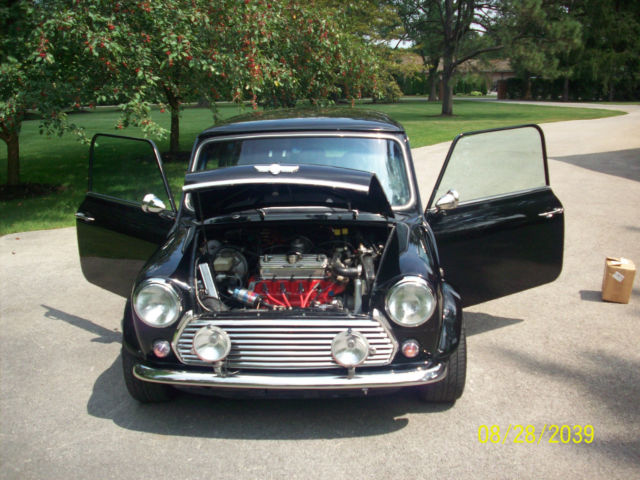 The K f Meister additionally Chevrolet Camaro Muscle Car Muchas Imagenes also RX 7 Gen3 installation further Abz13b 9sec Rx3 Street Car moreover 103079 1960 Mini Cooper Morris Mini Hot Rod. on race car oil cooler