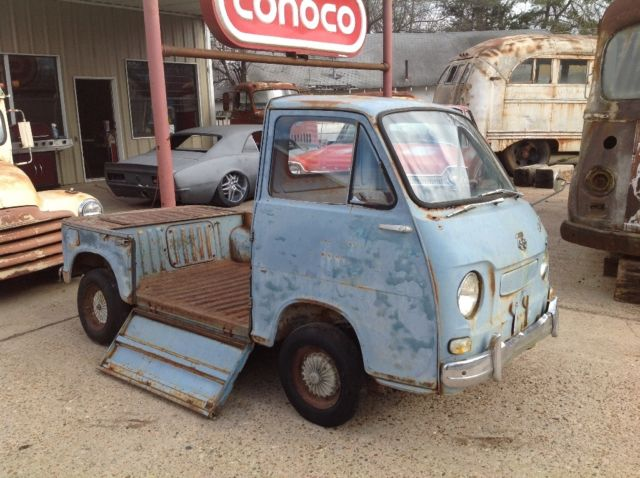 Rose Glen North Dakota ⁓ Try These Classic Cars Ebay Auction