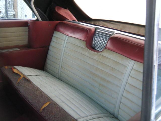 Car Seat Inspection Syracuse Ny
