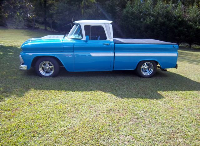 1961 chevy apache 10 classic chevrolet other pickups 1961 for sale. Black Bedroom Furniture Sets. Home Design Ideas