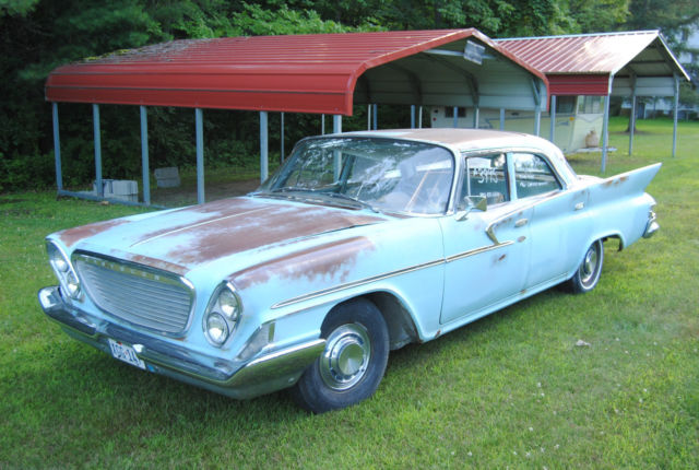 Chrysler G Ameriky American Cars For Sale further Chrysler G Convertible American Cars For Sale furthermore Chrysler New Yorker Dv Us moreover Final also Chrysler Newport Door Hardtop Real Barn Find. on 1961 chrysler newport