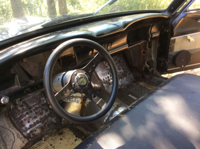 1961 ford falcon 4 6 dohc cobra engine mustang classic ford falcon 1961 for sale. Black Bedroom Furniture Sets. Home Design Ideas