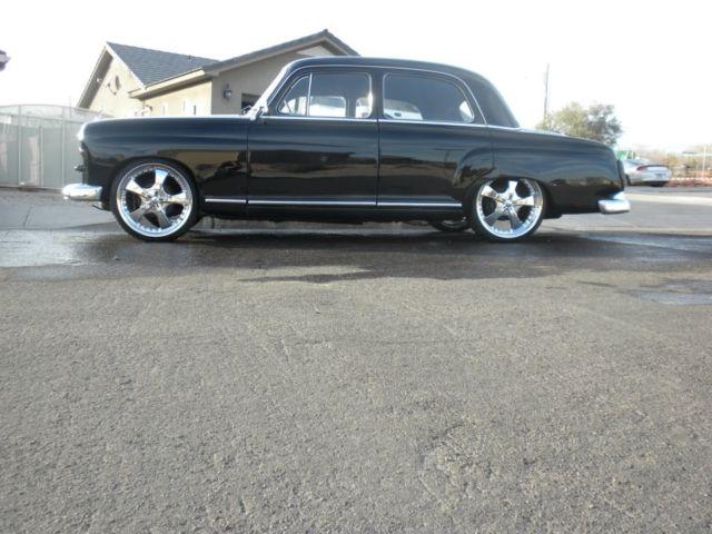1961 mercedes benz 190 custom classic hotrod ratrod bagged 1961 mercedes benz 190 series sciox Images