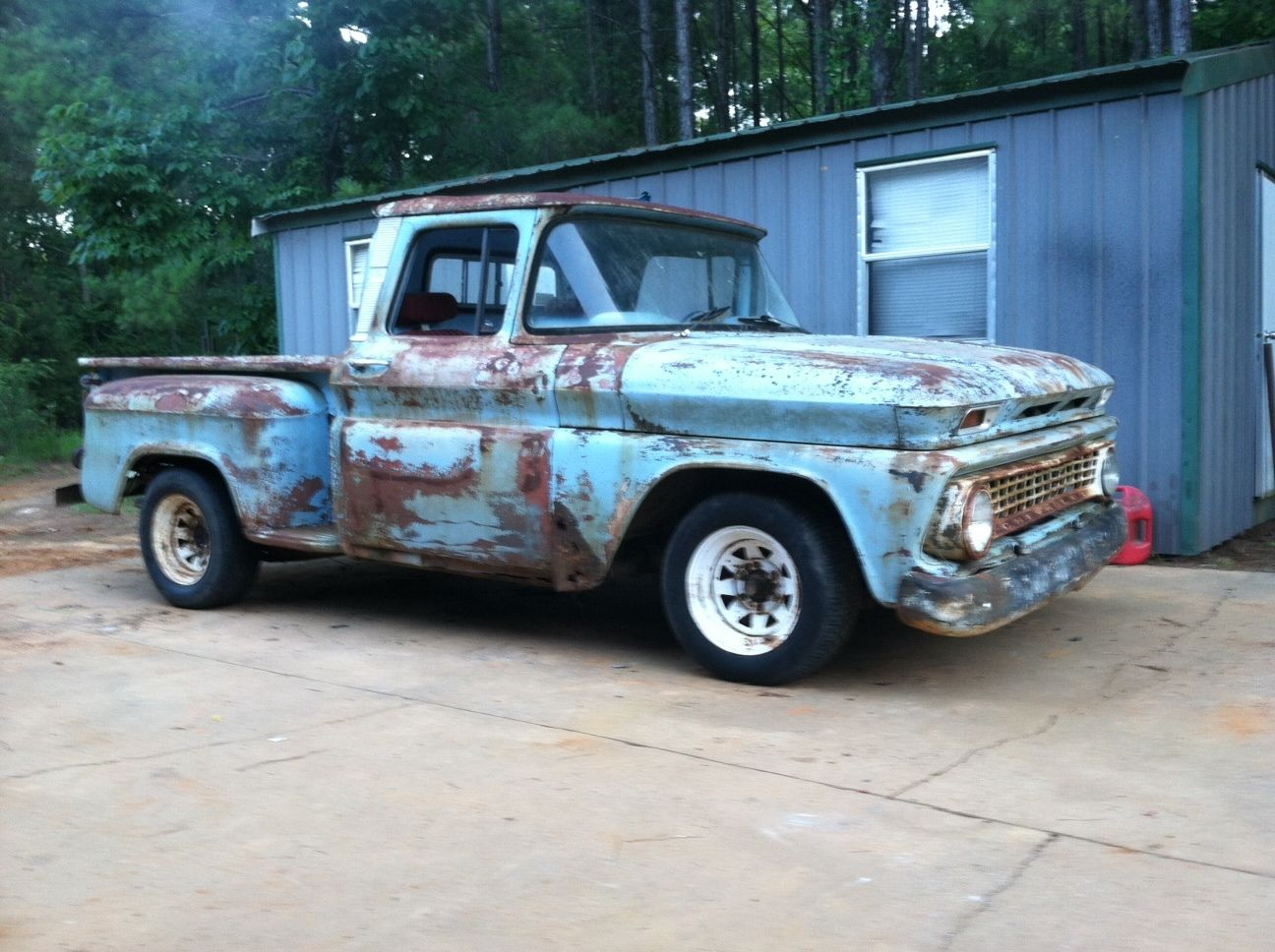 classic project trucks for sale Classic cars of houston is a full service multi-award winning auto restoration company in houston, tx that delivers restored vehicles around the world.