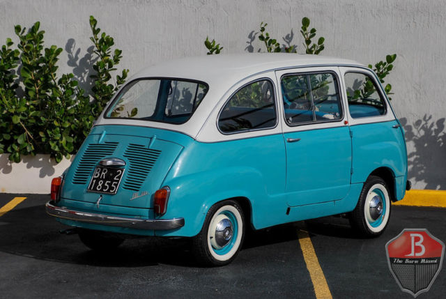 fiat 1100 wagon for sale html with 375820 1962 Fiat 600 Multipla 86581 Miles Teal Station Wagon Manual 4 Speed on I Know This Isnt Exact Size in addition 130655 International Harvester Travelall 1965 Hot Rod Station Wagon also Fiat 124 Sport Coupe 1969 moreover 77718 1960 Fiat Multipla besides 375820 1962 Fiat 600 Multipla 86581 Miles Teal Station Wagon Manual 4 Speed.