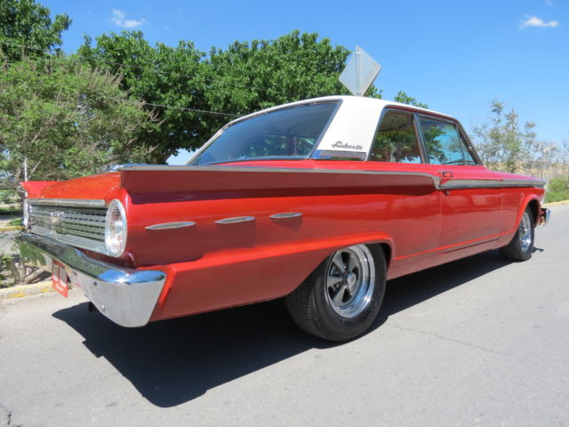 100080 1967 Ford Fairlane 500 Gta S Code 390 Rat Hot Rod Gasser Thunderbolt also 1958 Ford Fairlane Pictures C12734 furthermore 77893 1962 Ford Fairlane 500 Classic Hot Rod Rat Rodgasserthunderbolt also 77893 1962 Ford Fairlane 500 Classic Hot Rod Rat Rodgasserthunderbolt furthermore 77893 1962 Ford Fairlane 500 Classic Hot Rod Rat Rodgasserthunderbolt. on no 1962 ford fairlane 500 gasser