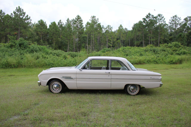 1964 ford falcon ranchero wiring diagram images 1962 ford falcon falcon futura 2 door rare bucket seats call