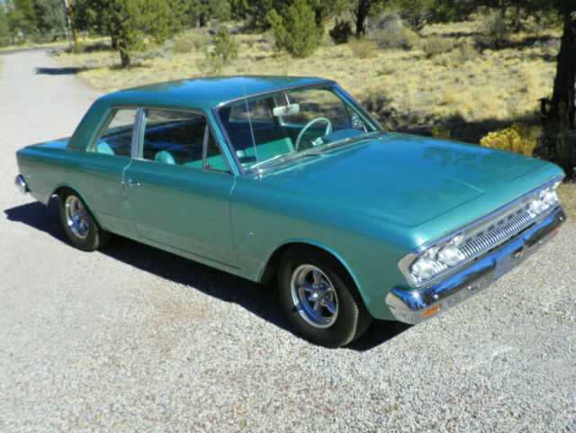 1963 63 rambler classic 550 2 door custom low miles 46k amc nice car classic amc other 1963. Black Bedroom Furniture Sets. Home Design Ideas