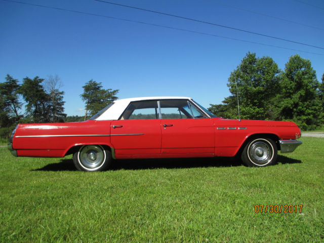 1963 buicke lesabre numbers matching 401 ps pb at possible 7k original miles classic buick. Black Bedroom Furniture Sets. Home Design Ideas