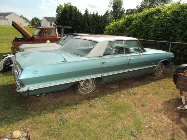 Easley used cars for Herb easley motors inc wichita falls tx