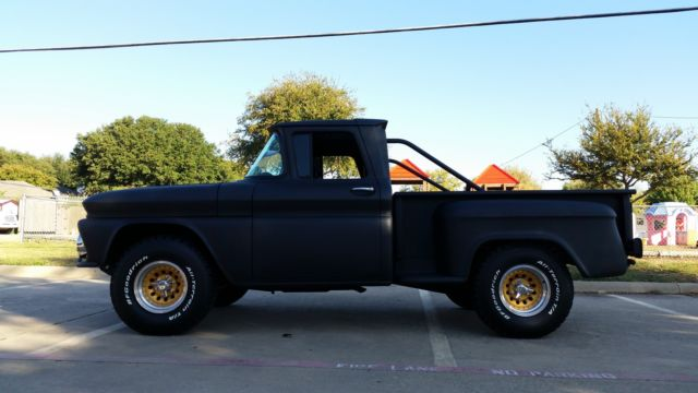 D F Da Ea C Ab B Ec F Chevy Truck Chevy Trucks further Green Ht Seat further C as well Chevrolet C Engine Overview additionally Cct Z Chevy Cheyenne Pickup Truck Custom Truck Seats. on chevy c10 truck seats