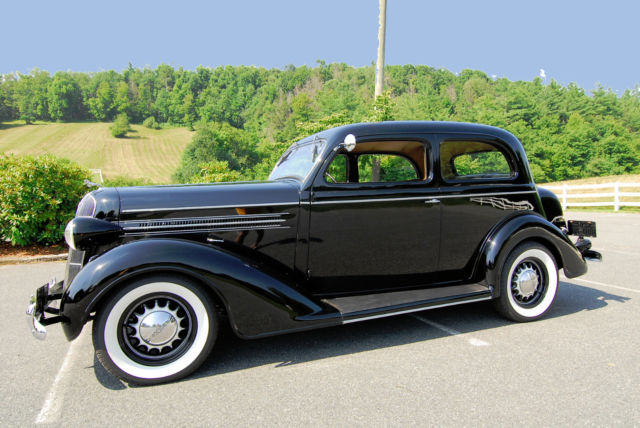 1963 dodge 2dr sedan classic dodge other 1936 for sale for 1936 dodge 4 door sedan