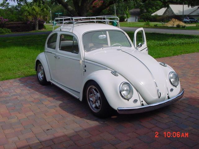 vw bug classic volkswagen beetle classic   sale