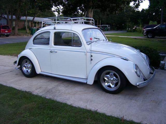 1963 vw bug classic volkswagen beetle classic 1963 for sale. Black Bedroom Furniture Sets. Home Design Ideas