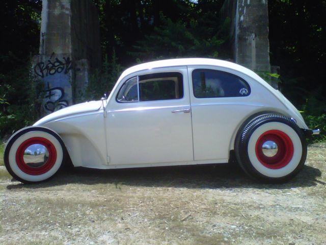 1963 vw bug beetle rat rod volksrod custom vocho classic volkswagen beetle classic 1963 for sale. Black Bedroom Furniture Sets. Home Design Ideas