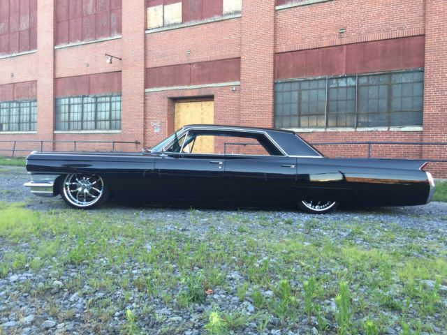 Sharpest Rides Denver Colorado >> Used Cars Denver Colorado | Upcomingcarshq.com