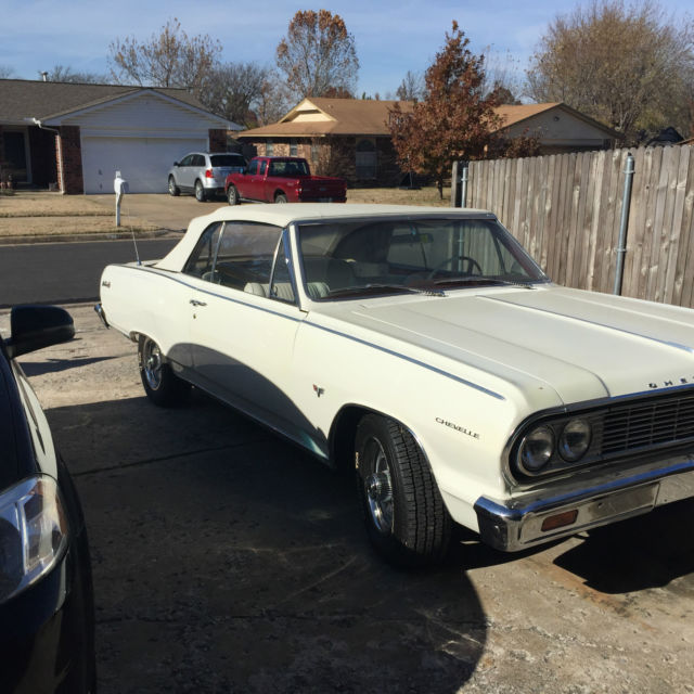Chevelles For Sale On Craigslist