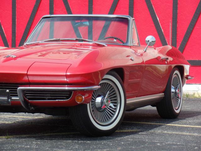 Project C2 Corvettes For Sale.html | Autos Post