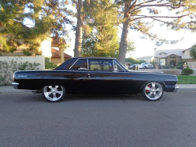 1964 chevy malibu ss classic chevrolet malibu 1964 for sale. Black Bedroom Furniture Sets. Home Design Ideas