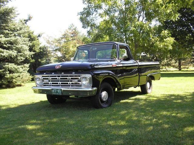1962 ford fairlane wiring diagram with 1962 Ford F100 Vin Location on 1968 Mustang Wiring Diagram Vacuum Schematics as well Holley 500 2 Barrel Diagram in addition 1969 Ford F100 Alternator Wiring Diagram Html as well 1964 Corvette Convertible For Sale Wiring Diagrams moreover 858689 1960 F 100 Turn Signal.