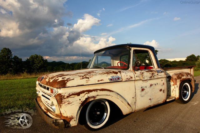 1959 ford f100 vin location  1959  get free image about