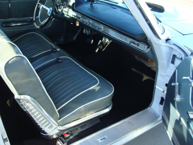 Drive Car Sales Stockton