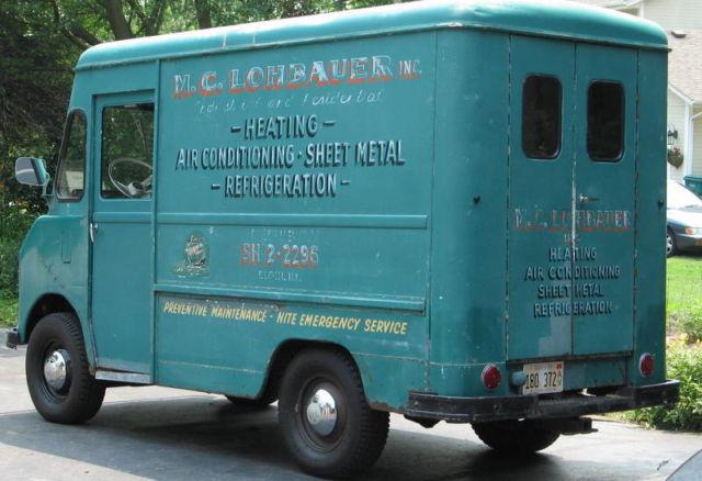 Complete Hvac System For Sale Goodman 1 Seer Heat Pump