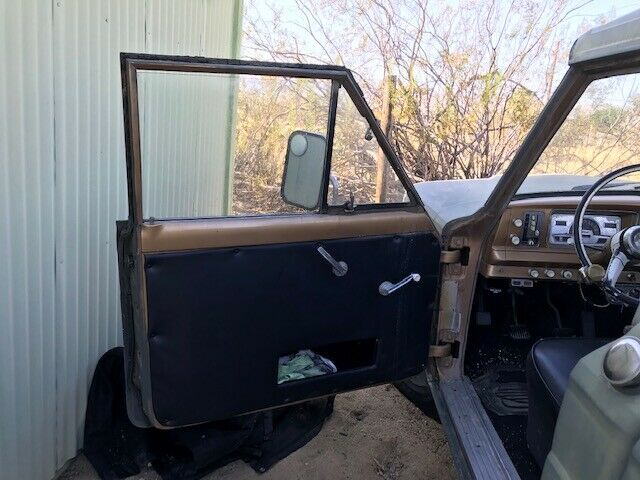 Image Result For Jeep Louisiana