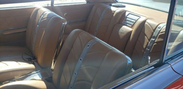 1964 PONTIAC GRAND PRIX RESTOMOD - Classic Pontiac Grand ...