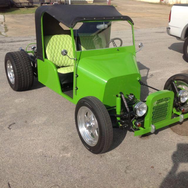 vw dune buggy classic volkswagen    sale