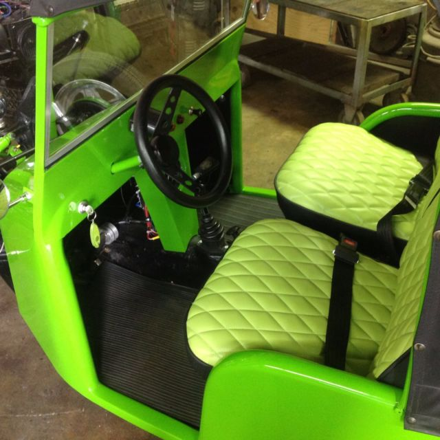 1964 VW DUNE BUGGY - Classic Volkswagen Other 1964 for sale