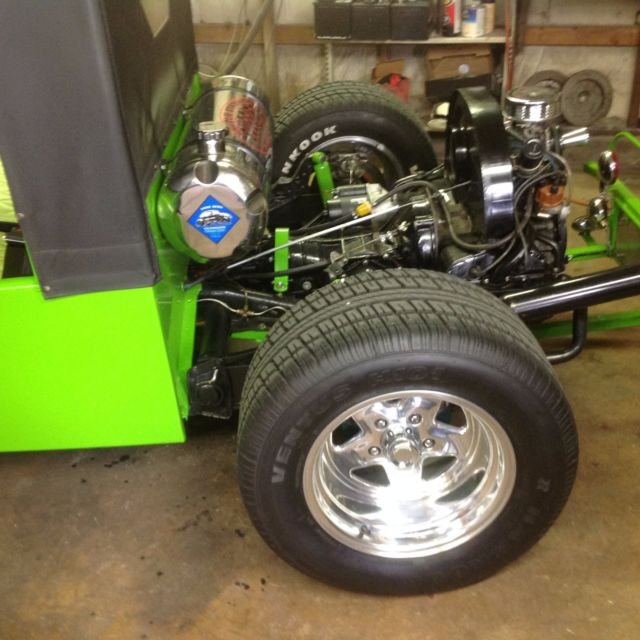 Used Cars Virginia Beach >> 1964 VW DUNE BUGGY - Classic Volkswagen Other 1964 for sale