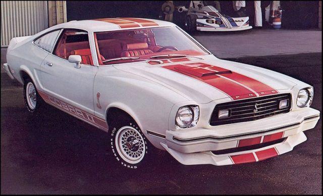 1965 1975 1976 mustang cobra stalion hot rod other. Black Bedroom Furniture Sets. Home Design Ideas