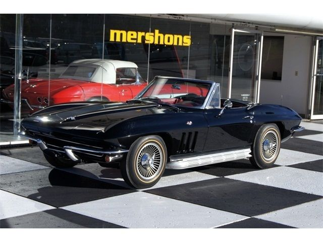 used chevrolet corvette for sale in ohio ohio used cars. Black Bedroom Furniture Sets. Home Design Ideas