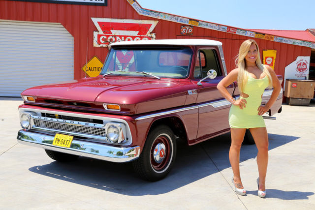 198 64 133 89 7eoAuaE7iAa4 M11013 12 as well Watch in addition 371656 1965 Chevy C10 Pick Up Frame Off Restored 292 Inline 6 Air Condition 3 Speed besides Watch besides 1957 Chevy Bel Air. on chevy 292 inline engine