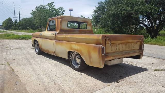 Chevy C Door Panel additionally Tr Hp B Chevy C Bleft Front Angle additionally Chevy Restomod Truck likewise  in addition Chevy C Internal Drum Brakes. on 1965 chevy c10 tires