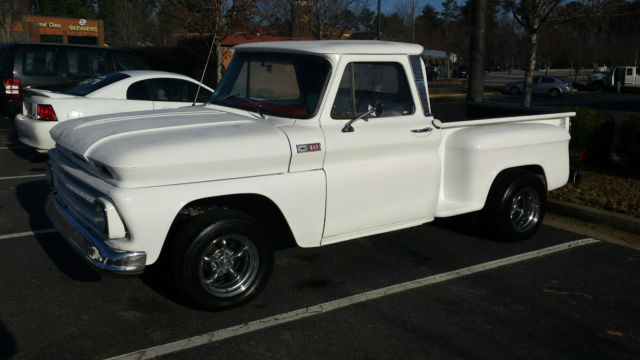 Maxresdefault in addition  likewise Bd B Edd F F D C F moreover Tf besides Maxresdefault. on 1965 chevy c10 frame