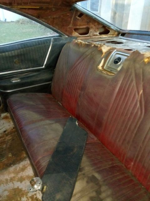 1965 chevy impala ss true super sport 16637 vin classic chevrolet impala 1965 for sale. Black Bedroom Furniture Sets. Home Design Ideas
