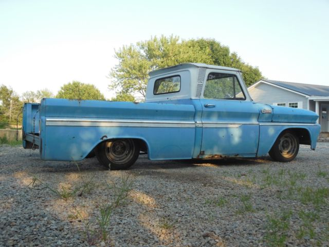 1965 chevy race truck autocross build project classic chevrolet c 10 1965 for sale. Black Bedroom Furniture Sets. Home Design Ideas
