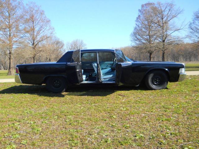 1965 continental classic lincoln continental 1965 for sale. Black Bedroom Furniture Sets. Home Design Ideas