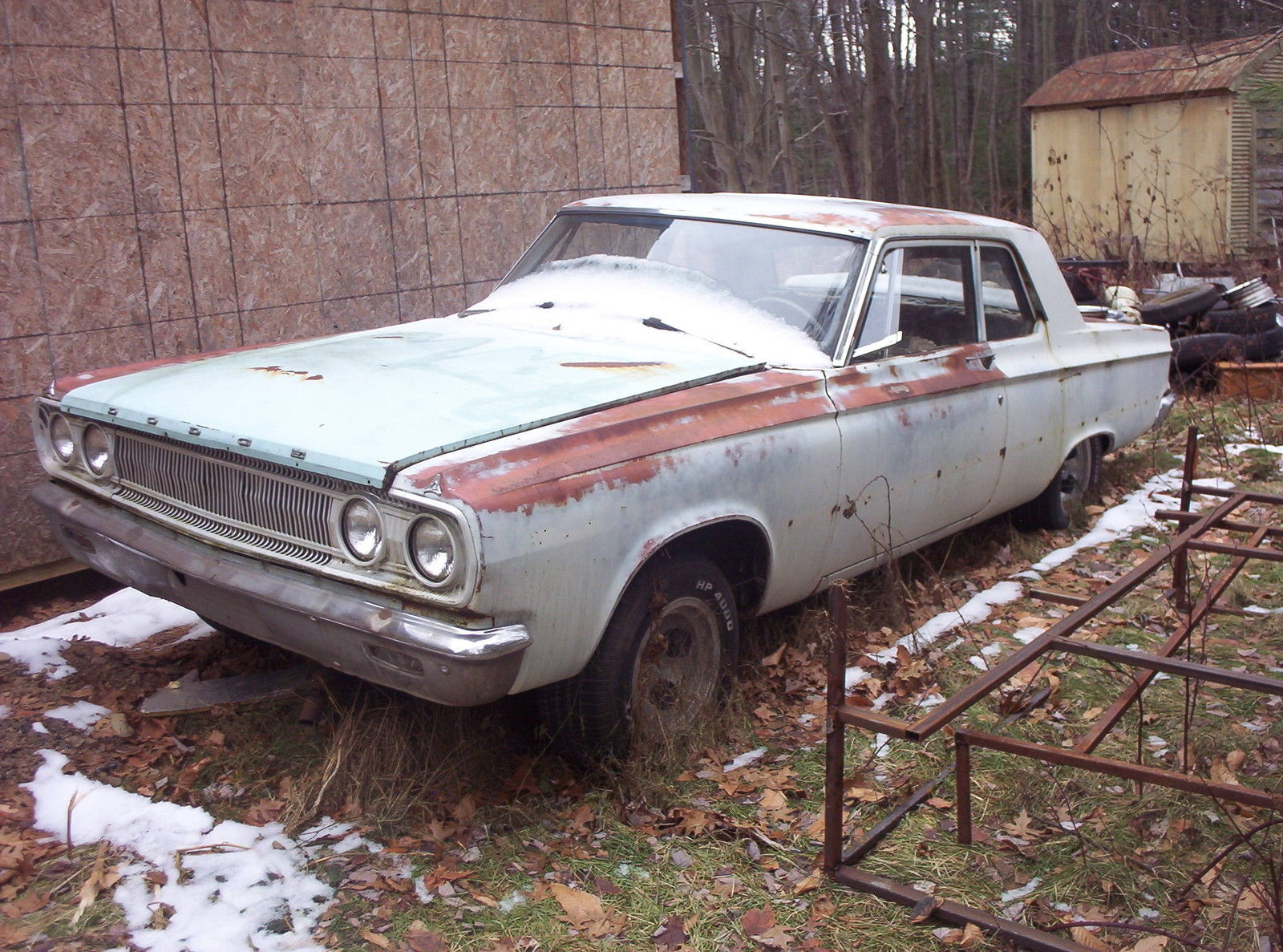 1965 dodge coronet classic dodge coronet 1965 for sale. Cars Review. Best American Auto & Cars Review