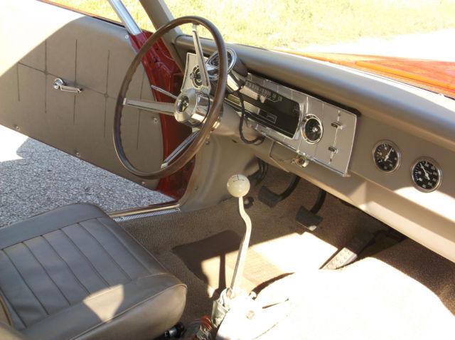 1965 Dodge Coronet altered wheelbase A/FX 426 Hemi 4 speed a990 - Classic Dodge Coronet 1965 for ...