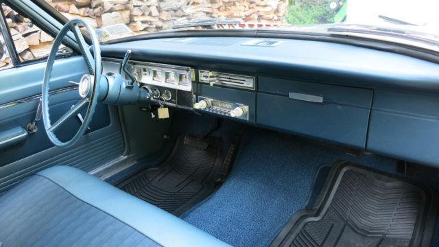 Dodge Dart Movie Car on Dodge Dart