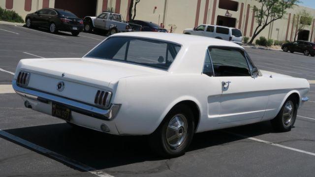 Used Car Lots San Diego Ca