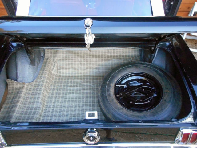 1965 lincoln continental quarter panel 1965 buick skylark convertible right quarter panel gm. Black Bedroom Furniture Sets. Home Design Ideas
