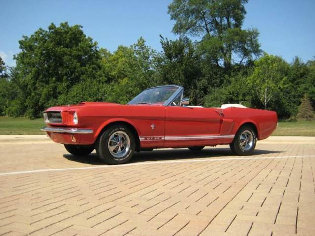 1965 ford mustang convertible gt350 nice car must c 64 66 67 68 69 70 classic ford mustang. Black Bedroom Furniture Sets. Home Design Ideas
