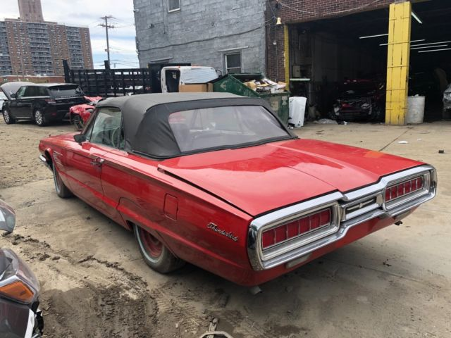 Cheap Classic Cars For Sale In Houston
