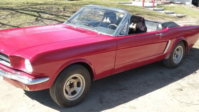 1965 mustang convertible a code pony interior 1966 1967 1968 fastback classic ford mustang for 1966 ford mustang pony interior