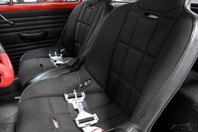 1965 Volkswagen Baja Beetle VW Bug 2200cc Manual Dune 64 65 66 67 68 on ford wiring schematic, 67 camaro wiring schematic, mustang wiring schematic, honda wiring schematic, porsche wiring schematic, corvette wiring schematic, mini cooper wiring schematic, nissan wiring schematic, vw dune buggy wiring schematic,
